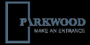 parkwood-doors