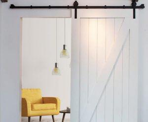 Parkwood-Doors-Barn-Door-Brochure-Digital_page3_image27