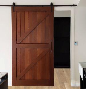 Parkwood-Doors-Barn-Door-Brochure-Digital_page3_image29