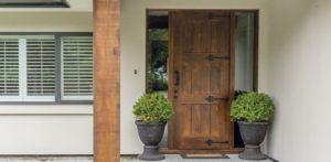 Parkwood-Doors-Barn-Door-Brochure-Digital_page3_image3