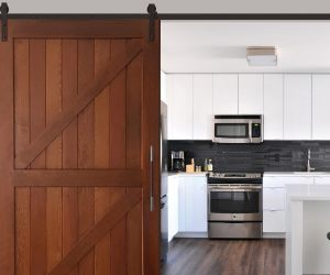 Parkwood-Doors-Barn-Door-Brochure-Digital_page3_image4