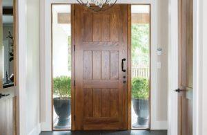 Parkwood-Doors-Barn-Door-Brochure-Digital_page3_image5