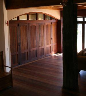 Interior-door-frames-web2