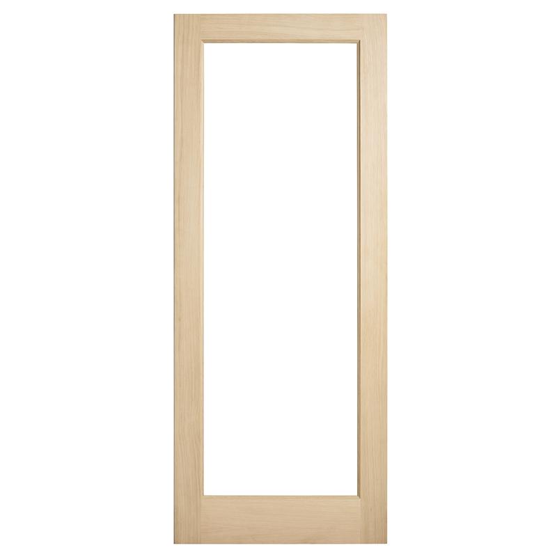 Corinthian Entrance Doors Corinthian Doors 2040 X 820 X